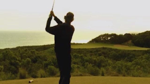 Golf Getaway Mornington Peninsula Golf Tourism Show