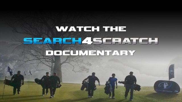 The Search 4 Scratch Documentary