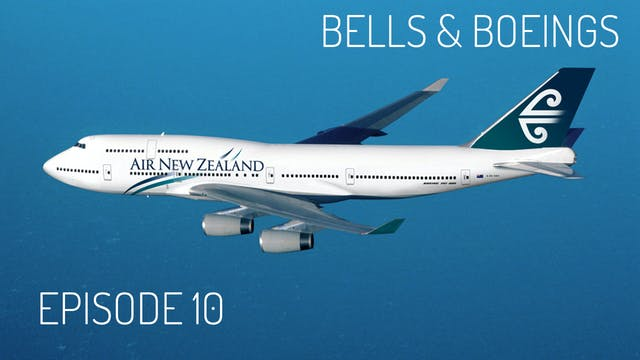 FPTV-S1 Ep10 Bells and Boeings