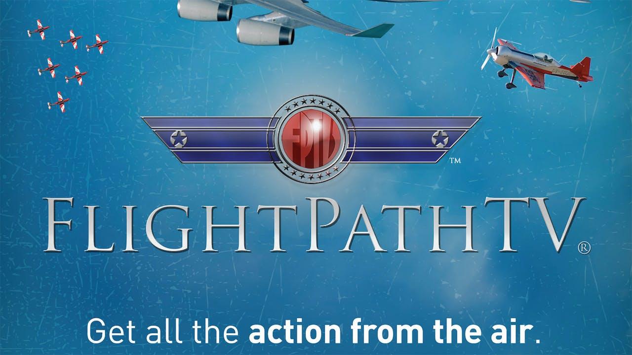 FlightpathTV Series 01