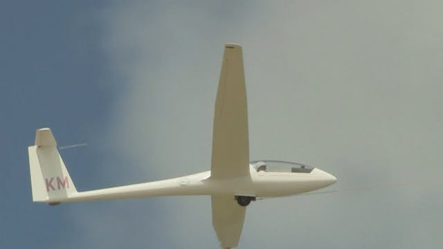 Tauranga City Airshow 2012