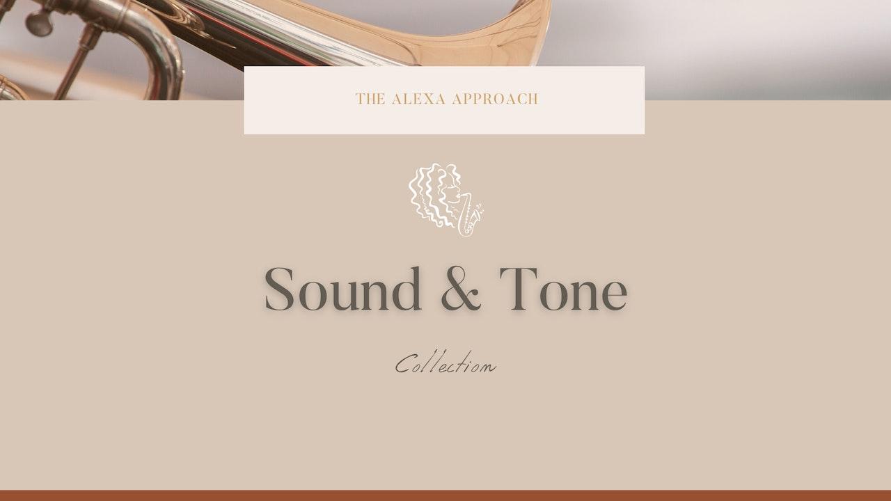 Sound & Tone
