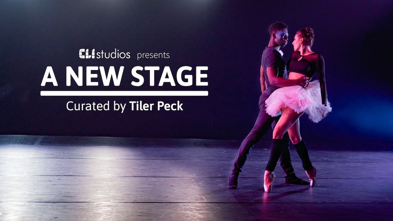 A New Stage