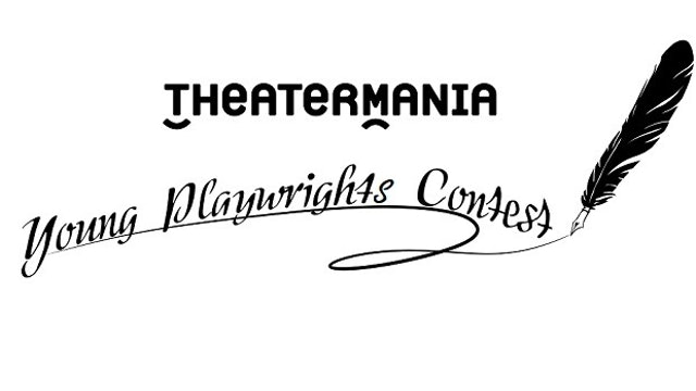 TheaterMania Young Playwrights Festival