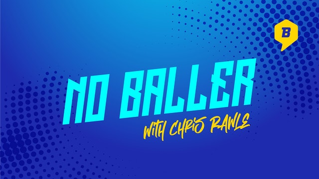 No Baller