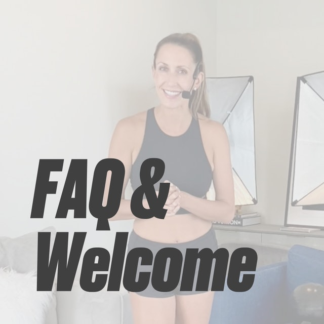 FAQ   Welcome to the #BelleFam