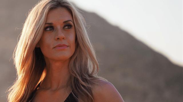 Express Cardio 2.0 | Kristi