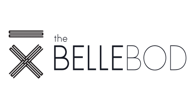 THE BELLE BOD | Online Workouts