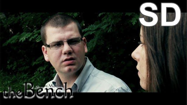 The Bench (SD)