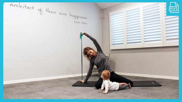 4-week Postnatal program Guide.pdf