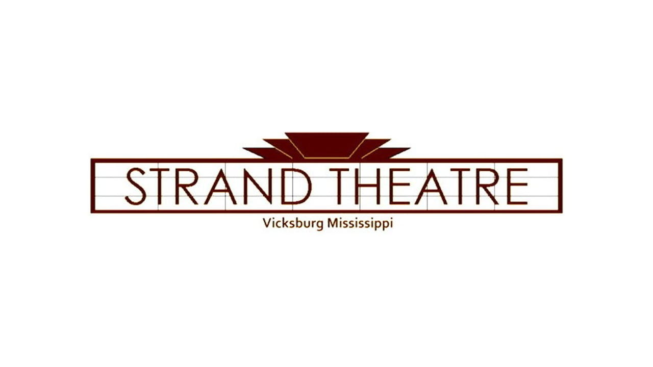 THE BOOKSELLERS for Strand Theatre (Vicksburg, MS)
