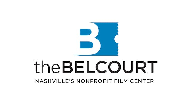 THE BOOKSELLERS for The Belcourt