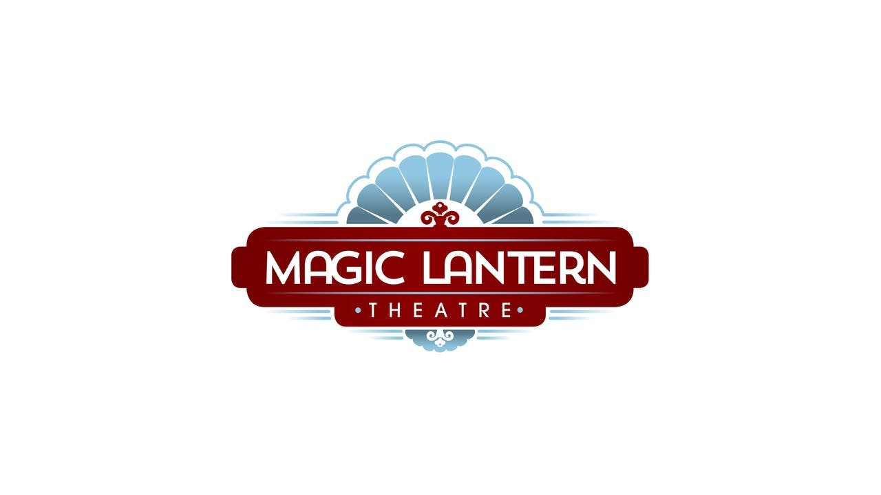 THE BOOKSELLERS for Magic Lantern Theatre