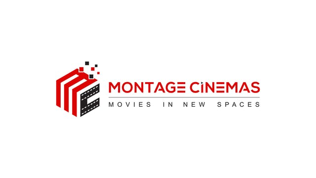 THE BOOKSELLERS for Montage Cinemas