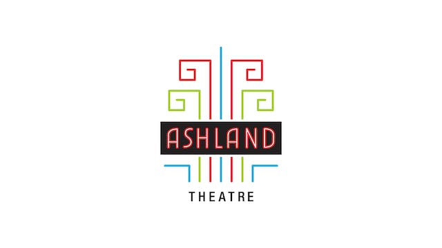 THE BOOKSELLERS for Ashland Theatre