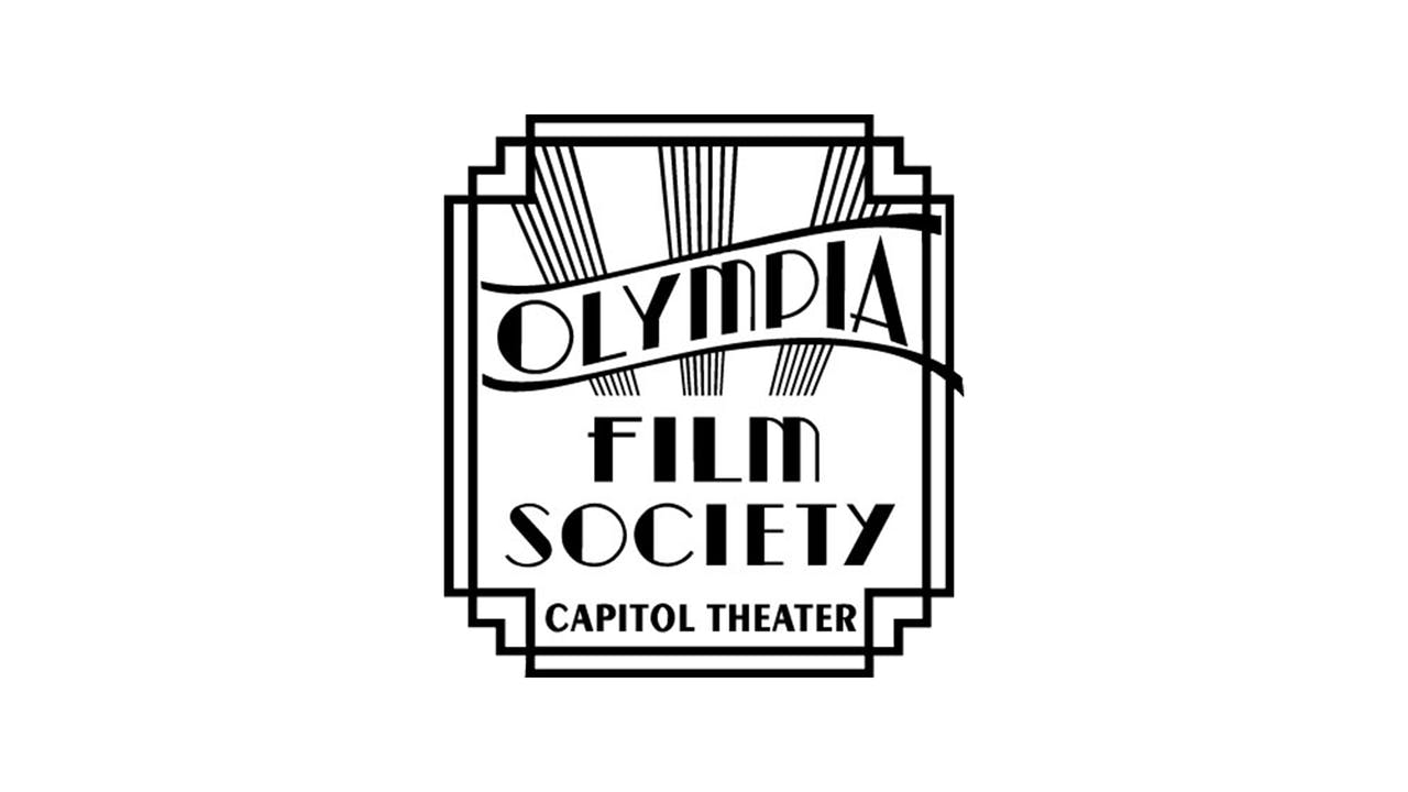 THE BOOKSELLERS for Olympia Film Society