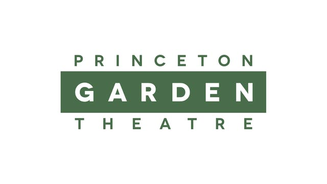THE BOOKSELLERS for Princeton Garden Theatre
