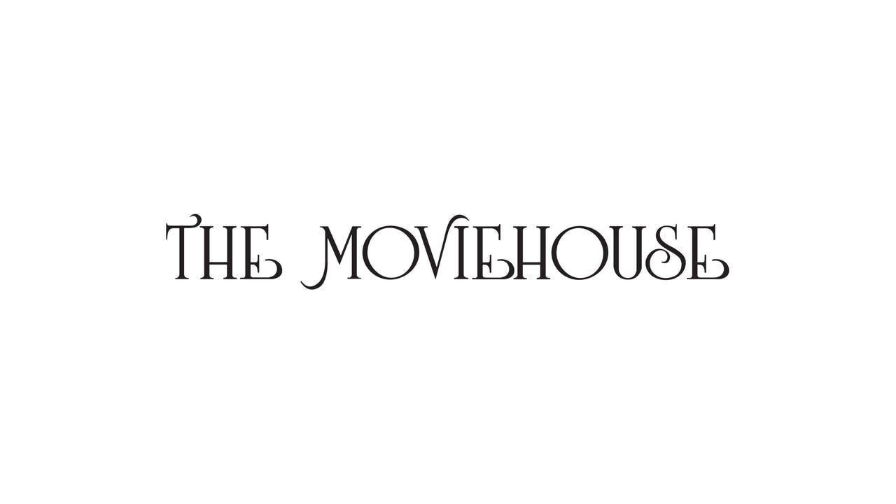 THE BOOKSELLERS for The Moviehouse