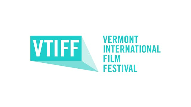 THE BOOKSELLERS for Vermont Int'l Film Festival