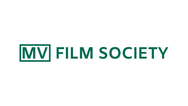 THE BOOKSELLERS for Martha's Vineyard Film Society