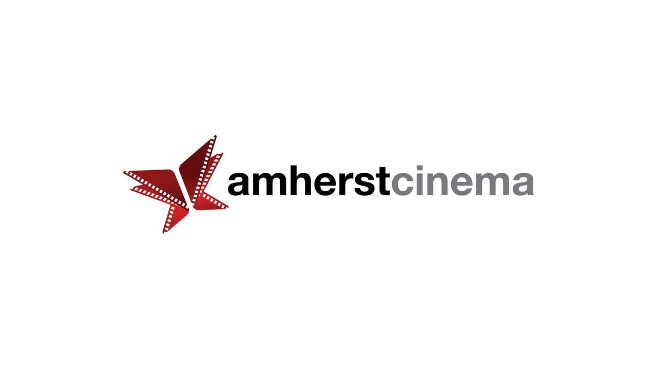 THE BOOKSELLERS for Amherst Cinema