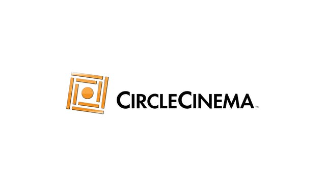 THE BOOKSELLERS for Circle Cinema