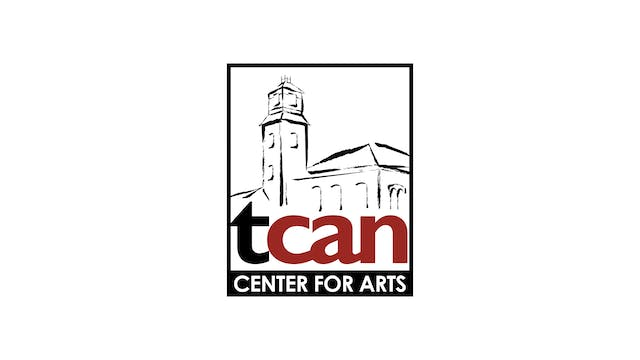 THE BOOKSELLERS for The Center for Arts in Natick