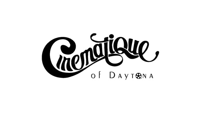 THE BOOKSELLERS for Cinematique of Daytona