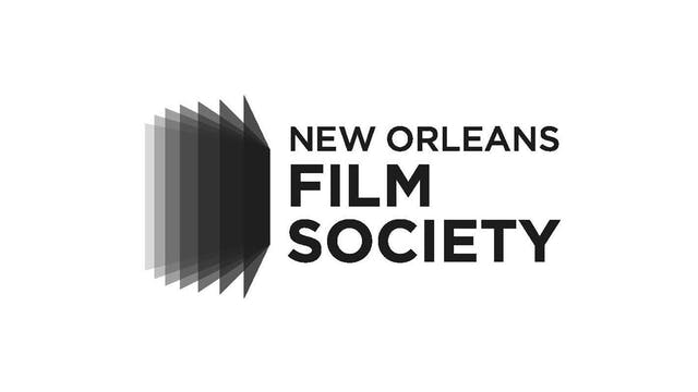 THE BOOKSELLERS for New Orleans Film Society