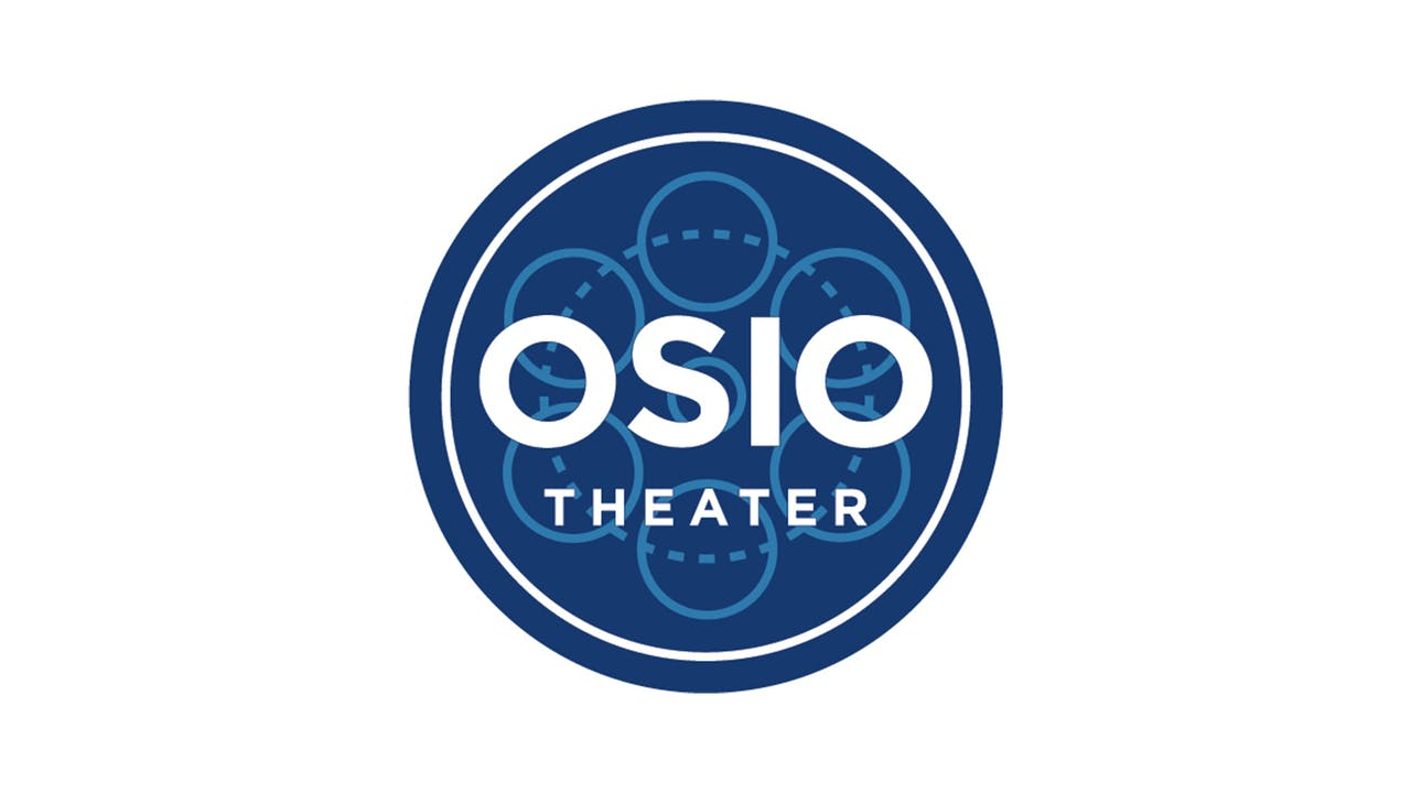 THE BOOKSELLERS for Osio Theater