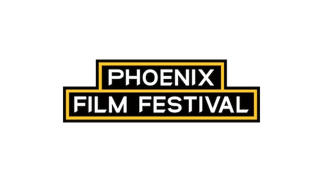 THE BOOKSELLERS for Phoenix Film Festival