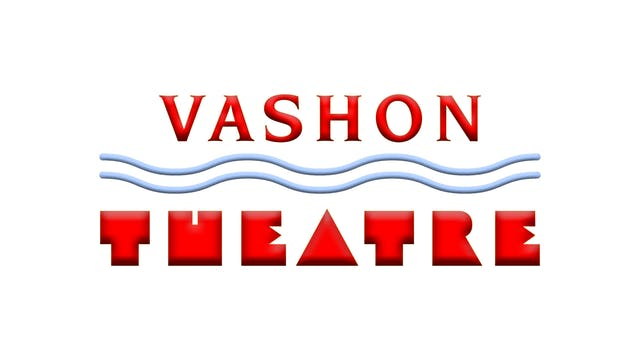THE BOOKSELLERS for Vashon Theatre