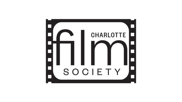 THE BOOKSELLERS for Charlotte Film Society