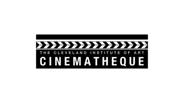 THE BOOKSELLERS for Cleveland Cinematheque