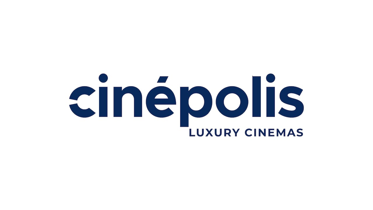 THE BOOKSELLERS for Cinepolis