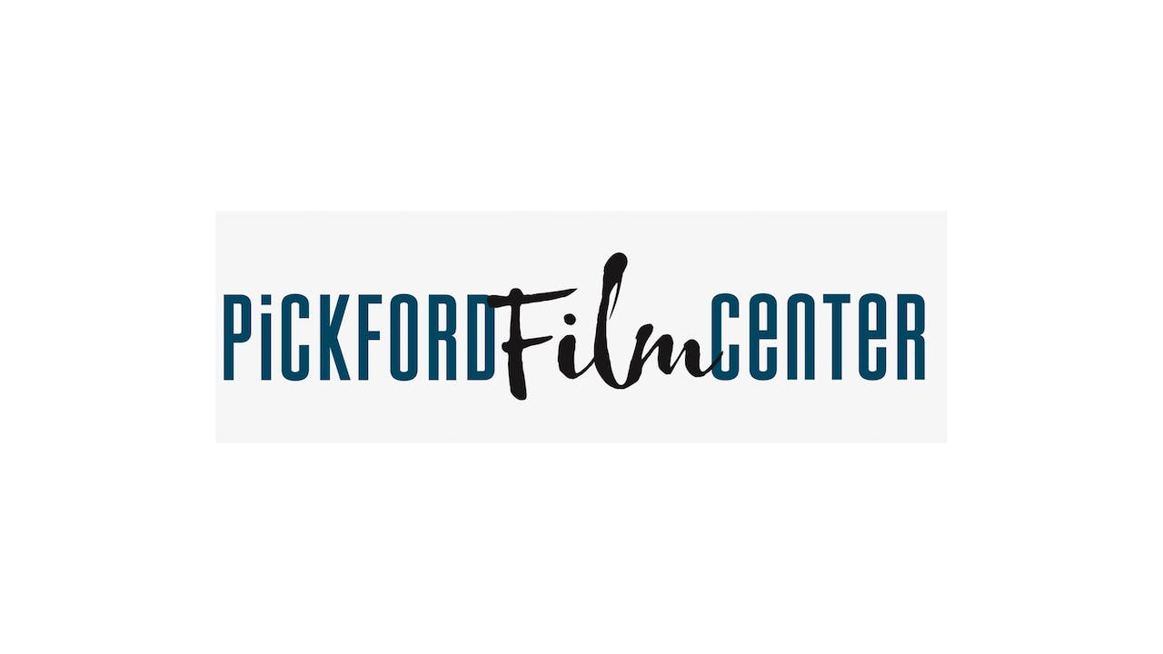 THE BOOKSELLERS for Pickford Film Center