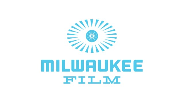 THE BOOKSELLERS for Milwaukee Film