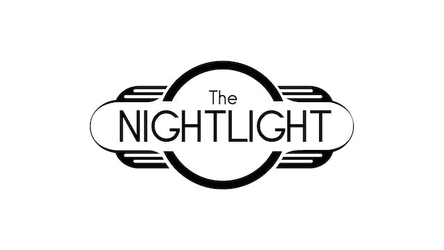 THE BOOKSELLERS for The Nightlight Cinema