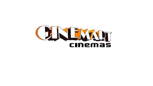THE BOOKSELLERS for Cinemart Cinemas