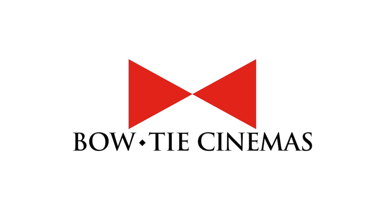 THE BOOKSELLERS for Bow Tie Cinemas
