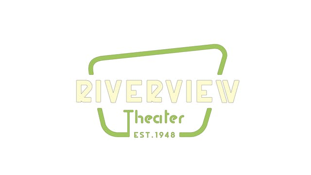 THE BOOKSELLERS for Riverview Theater