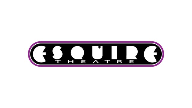 THE BOOKSELLERS for Esquire Theatre