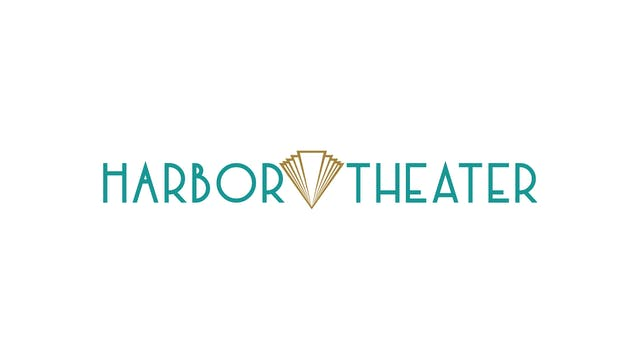 THE BOOKSELLERS for Harbor Theater