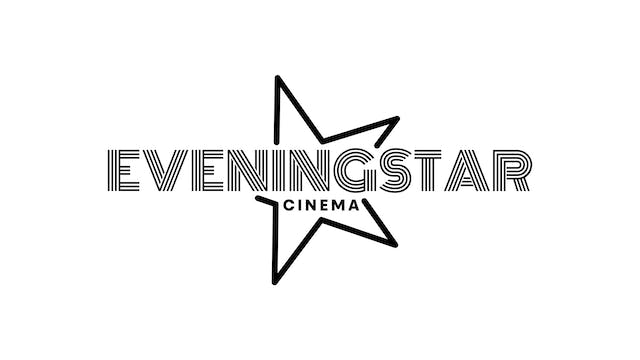 THE BOOKSELLERS for Eveningstar Cinema