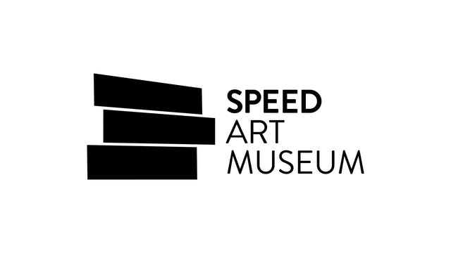 THE BOOKSELLERS for Speed Art Museum