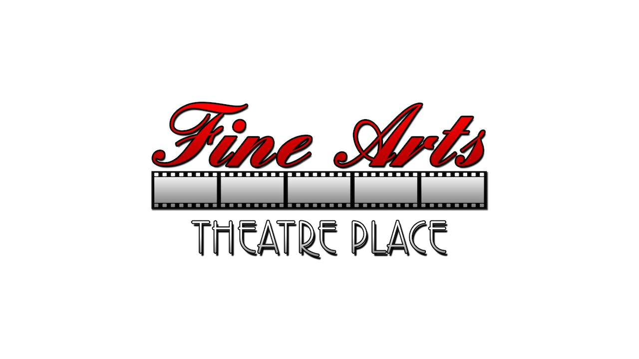 THE BOOKSELLERS for Fine Arts Theatre Place