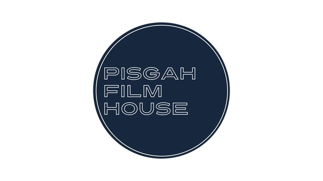 THE BOOKSELLERS for Pisgah Film House