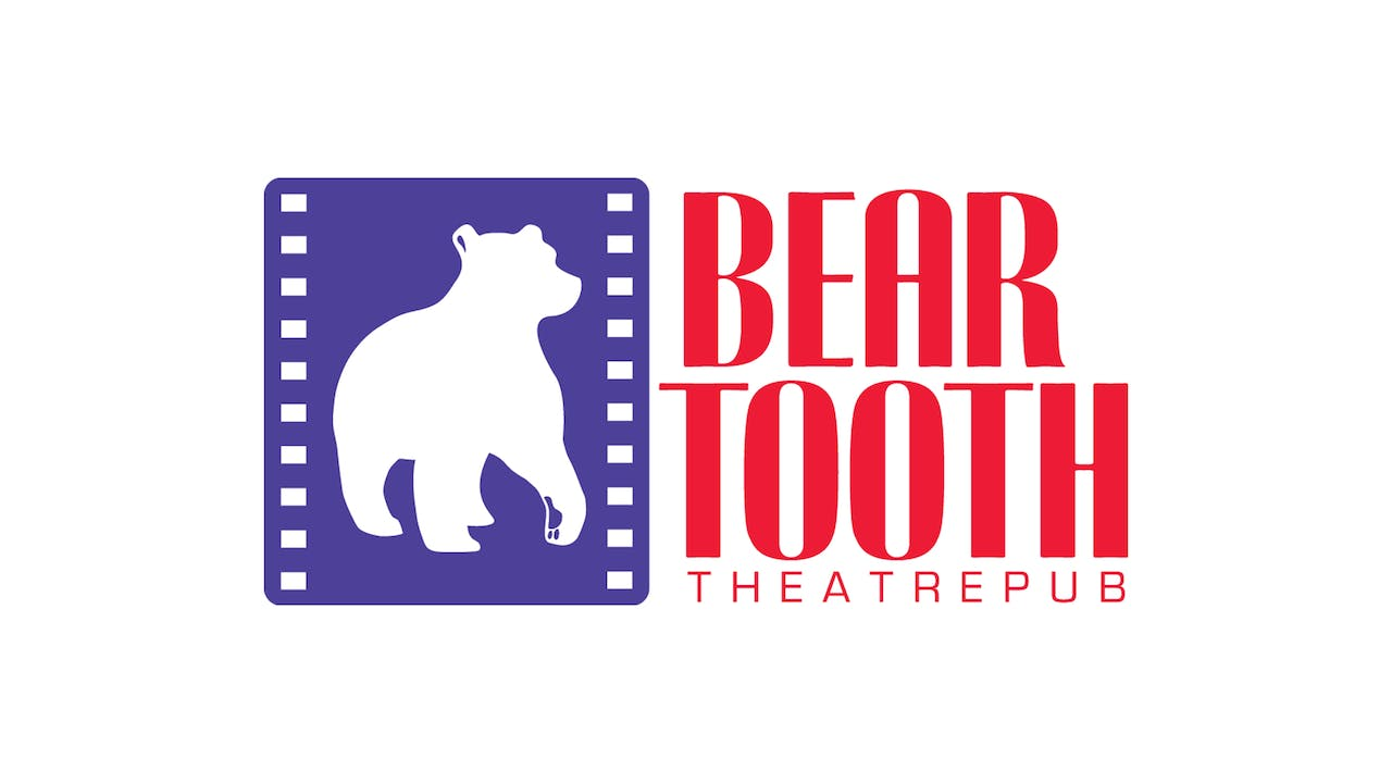 THE BOOKSELLERS for Bear Tooth Theatrepub