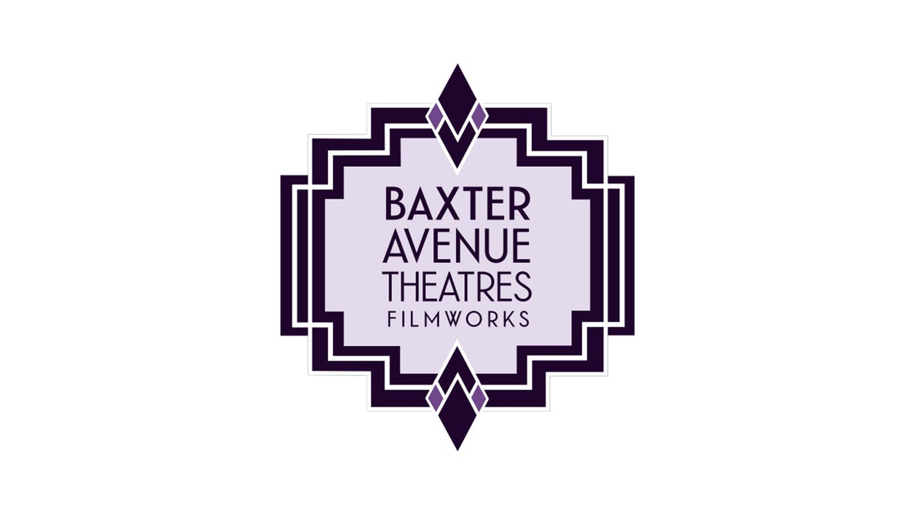 THE BOOKSELLERS for Baxter Avenue Theatres