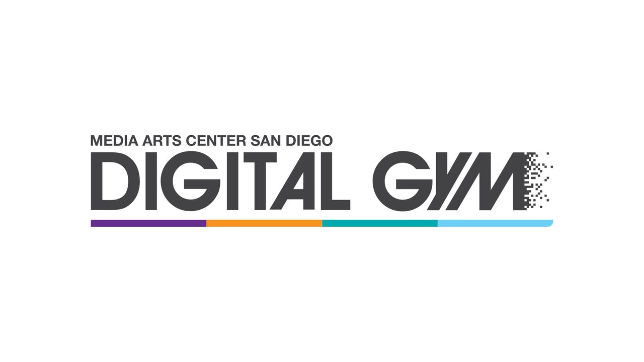THE BOOKSELLERS for Digital Gym